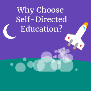 Self-directed Education